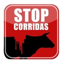 stop-corrida